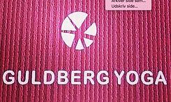 yogaguldberg.jpg