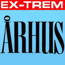 extrem1.jpg