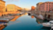 Livorno-itoscana.jpg