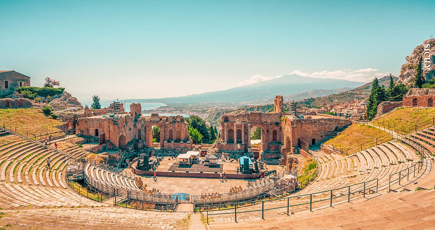 art-and-history-greek-and-roman-theatre-