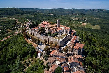 full-day-istrian-inland.jpg