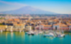 Gay-Sicily-Tour-main-image.jpg
