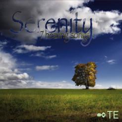 serenity-cover.jpg