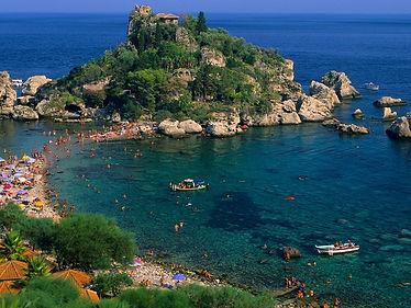 original_original_Catania.Taormina.AGE.R