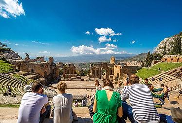 Taormina-teatro.jpg