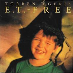 torben-egeris-e-t-free.jpg