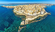 italy-syracuse-top-attractions-island-or