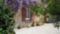 blomstervæg.jpg