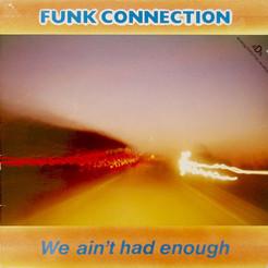 funkconnection-album.jpg