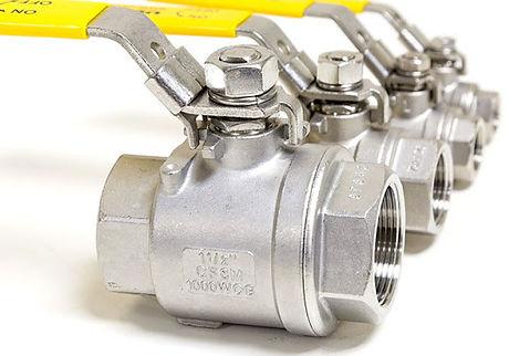 ball valve.jpg