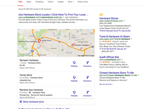 Importance of Local SEO for a Business