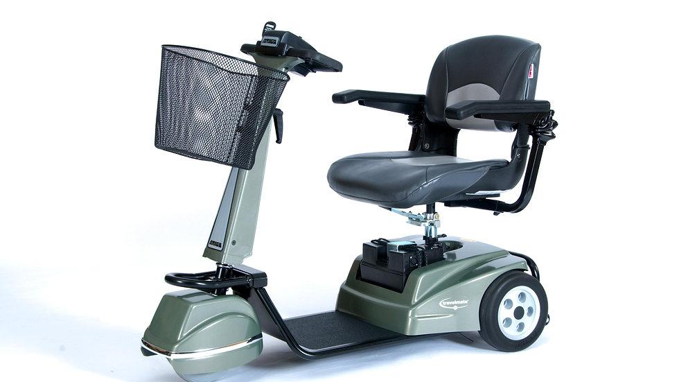 AMIGO Classic FD 3 Wheel Scooter