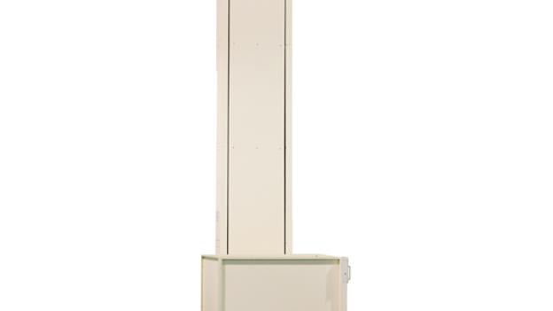 HARMAR Commerical & Residential Vertical Platform Lift