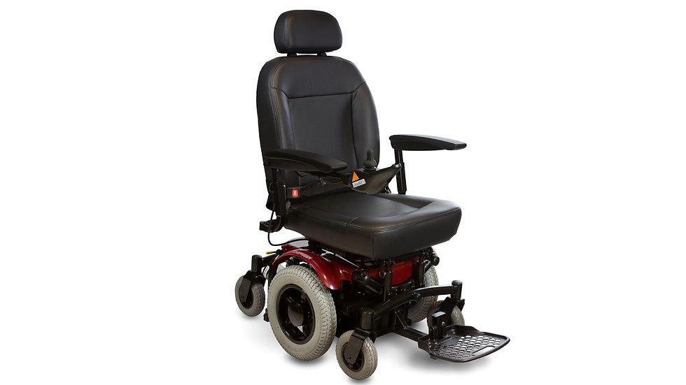 Shoprider 6Runner 14 HD Power Chair