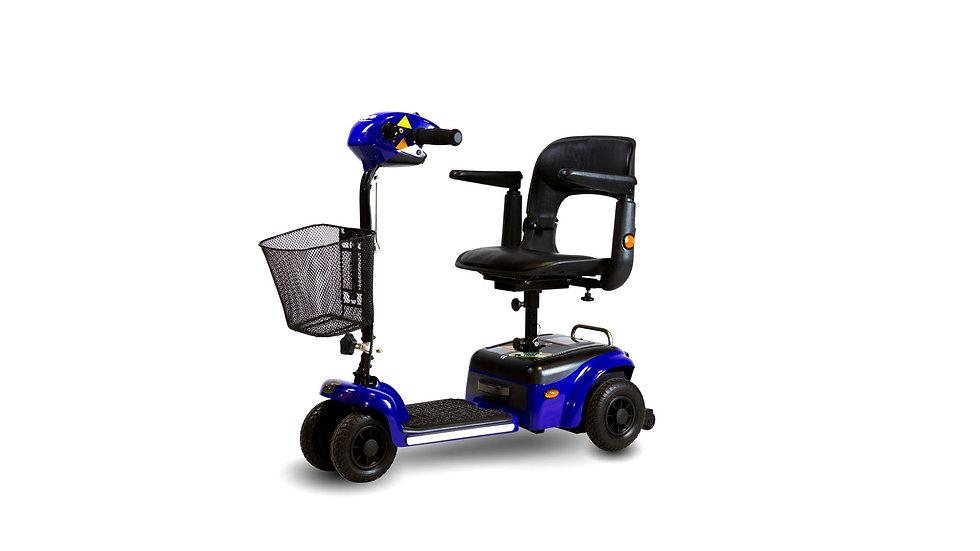 Shoprider Scootie Scooter