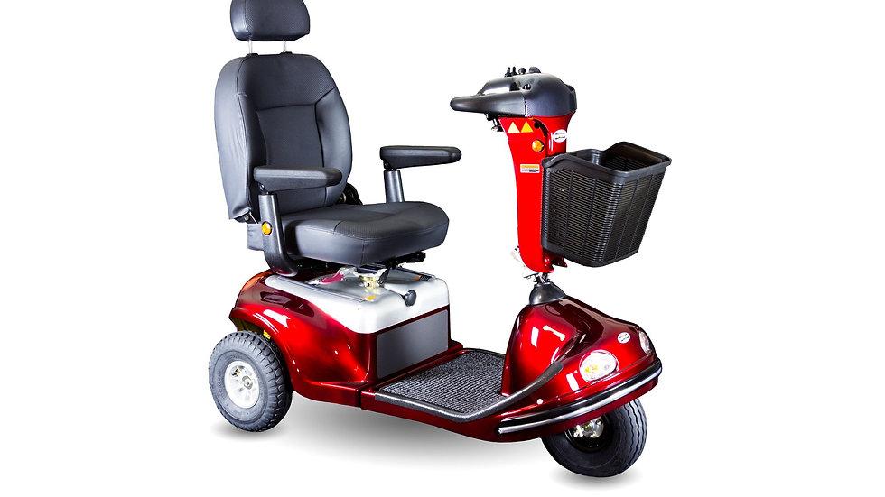 Shoprider Enduro XL3+ Scooter