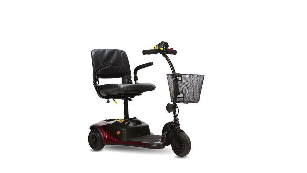 Shoprider Dasher 3 Scooter