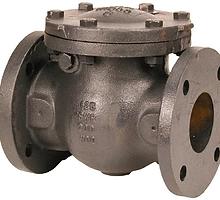 check valve.webp