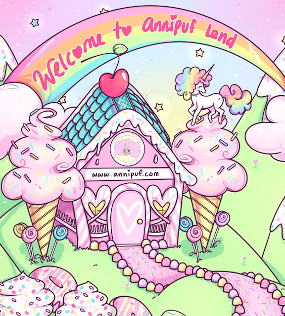 ANNI LAND copy 4_edited.png