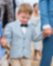 two-young-boys-at-wedding-ceremony-SQW87