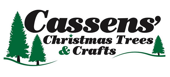 Cassens' Christmas Trees & Crafts Springfield IL