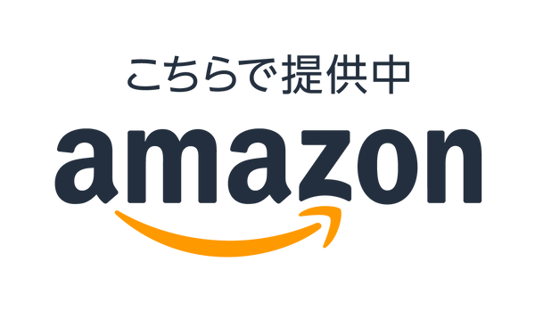 available_at_amazon_rgb_jp_vertical_clr.