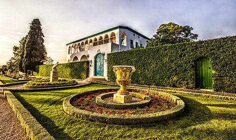 Mansion at Bahji.jpg