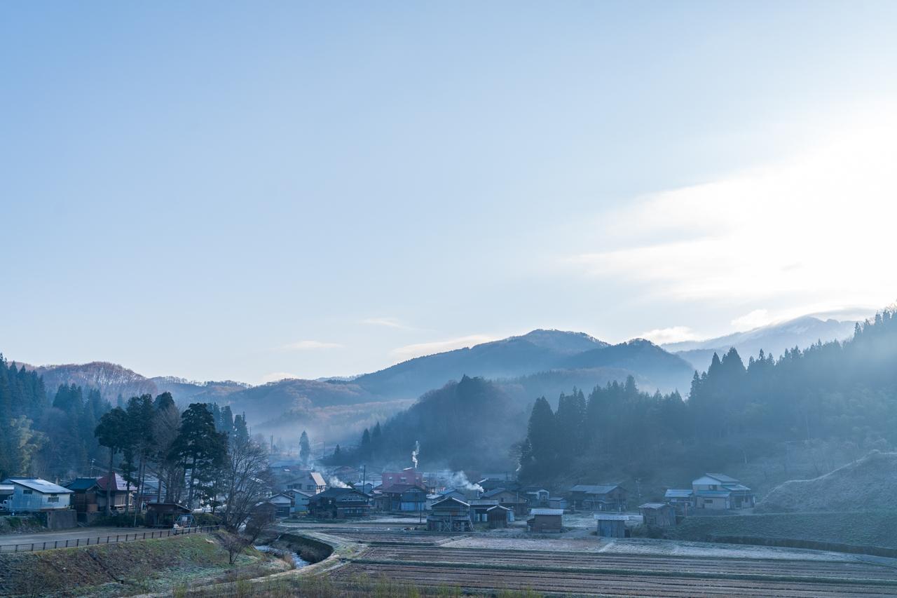 sekigawa_landscape
