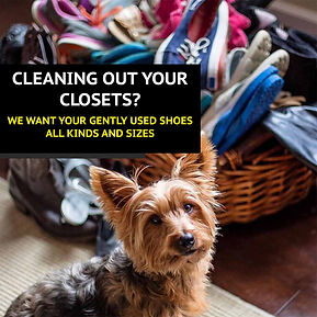 CLEANING CLOSETS.jpg