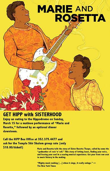 Get HIPP with Sisterhood 2020.jpg