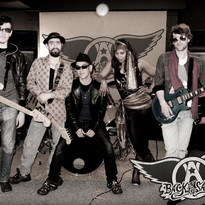 Aerosmith Tribute