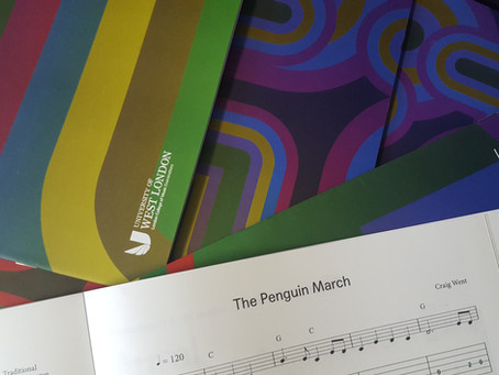 LCM Acoustic Guitar Handbooks