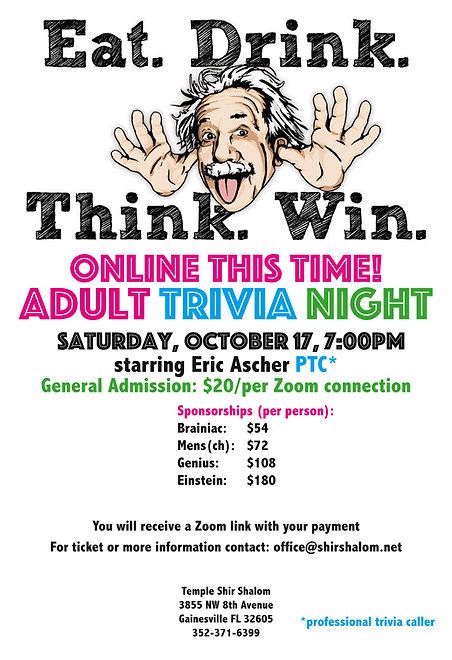 Online Trivia night flyer 2020.jpg