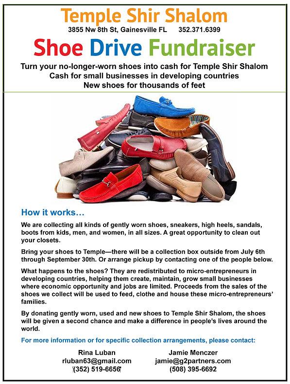 Shoe flyer final.jpg