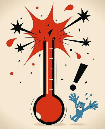 explodoing thermometer.jpg