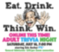 Online Trivia night flyer 2020 v2.jpg