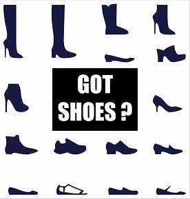Got Shoes v3.jpg