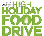 High Holiday Food Drive 2019.jpg