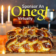 Sponsor an oneg 22.jpg