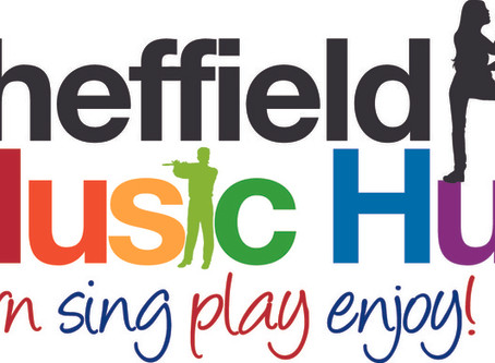 Sheffield Music Hub Orchestra
