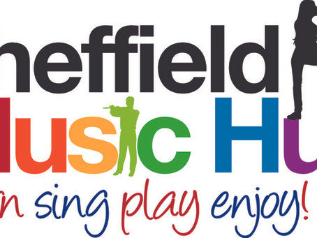 Sheffield Music Hub Orchestra