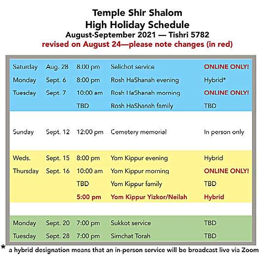 High-Holidays-Schedule-Temple-Shir-Shalom.jpg