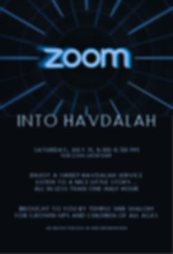 Zoom Havdalah.jpg
