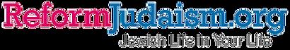 Reform Judaism.org.png