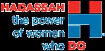 Hadassah_logo.png
