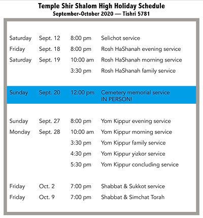 HH 2020 schedule.jpg