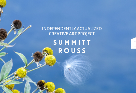 Album from  Summitt Rouss  ' Independently Actualized Creative Art Project '