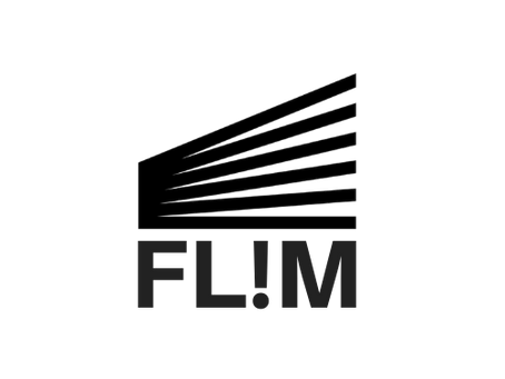 FLIM FREQUENCY