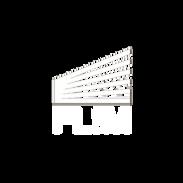 flim logo front.png