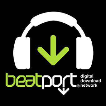 beatport-logo-02C4A783E2-seeklogo.com.pn